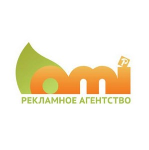 Рекламное агентство Omi