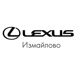 Lexus Trade-in � ���������� � ����������