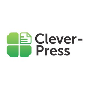 Clever-Press