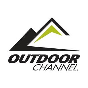 ���������� �������� �� ���������� Outdoor Channel