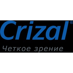 Crizal Transitions XTRActive � ��������� ������� ��� �������� ���������� � �� ������