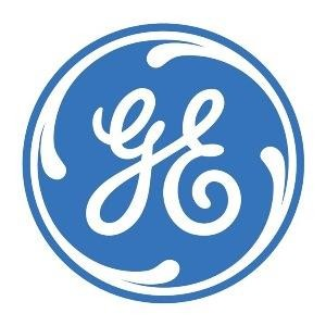 �������� General Electric ��������� ������������ �� ������� ���� �� ����� �������� � ����������