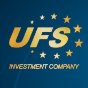 UFS Investment Company. �������� ����������� 20 ������