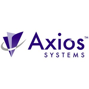 "Axios Systems в квадранте ""Visionaries"" в Gartner Magic Quadrant for ITSSM Tools, 2014"