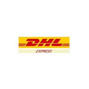 DHL Express ����� �������� ������� People Investor