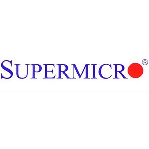 Supermicro� ������������ ������� ��� ��������� ����� �� �������� Gitex 2016