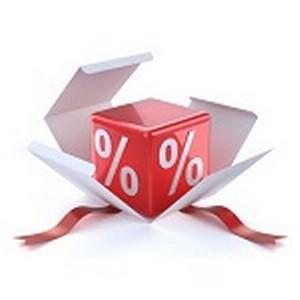 При покупке жилого дома Вы можете получить беспрецедентную скидку - 12% от...