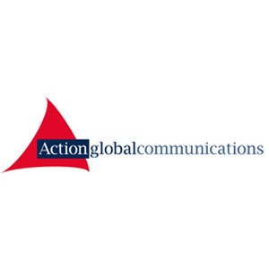 6 ��� �������� ������ Action Global Communications ��� �������� ������������ �����