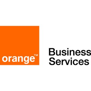 Orange Business Services ������������ ���������������� ����������� ����� �� ������� �������