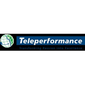 Компания Teleperformance признана Everest Group Глобальным Лидером индустрии АКЦ