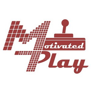 Motivated Play ���������� � ������� �������� ��� ����������� �������������