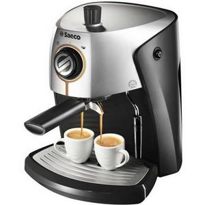 Saeco Saeco Nina Plus (RI9353) Технические характеристики кофеварки Saeco Nina Plus: Совместимость с фильтром Brita...