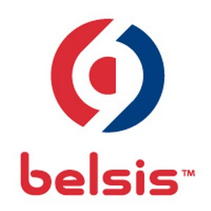 Belsis Style - ������ � ��������