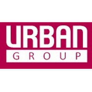 ������� Urban Group ����� � ������ ����� ��������� ���������� ������-������