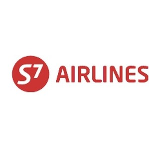 S7 Airlines �������� ���������� ����������� �� ������� �� 80%