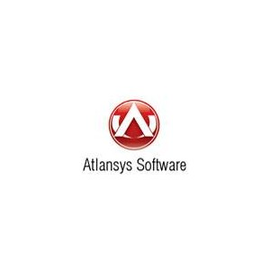 ����� ��������-������� Atlansys Software
