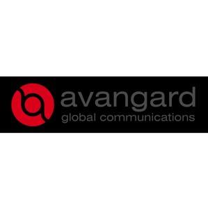 Avangard Global Communications