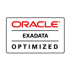 ������� ��������� FXL �������� FlexSoft �������� ������ Oracle Exadata Optimized