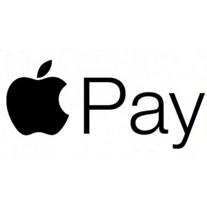 Uniteller ��������� Apple Pay!