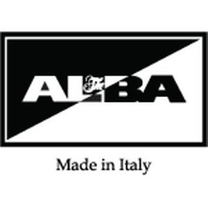 Обувь Фирмы Alba