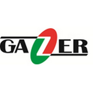 Gazer ���������� ����� ����������� Full HD ���������������� �� �����