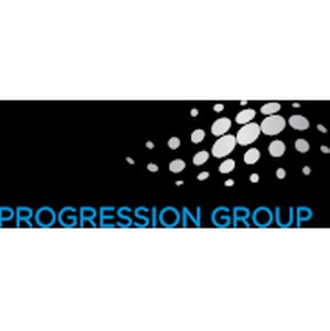 ��������� Progression Group ����� 6 ������ �� ����������� ��������