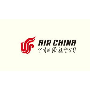 Air New Zealand � Air China ������������ ������ ������������ �������