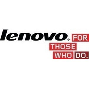 ����� �������� �� Lenovo A526 Dark Blue ��� � �������