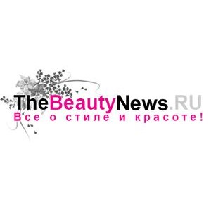 TheBeautyNews ���������� ����� ����������� �Beauty-������� �� ������ ����