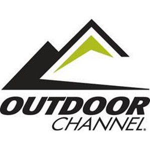 ������� �������� ������� �� Outdoor Channel