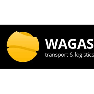 �����������-������������� �������� Wagas LTD ��������� ��������� ����� ���������