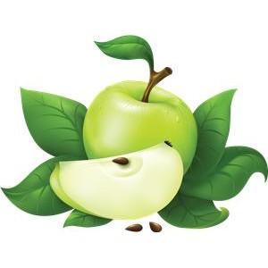 Янтарное...  Вышивка Фея яблок Категория .  Описание: Схема вышивки крестом .  Вышивка крестом - это.