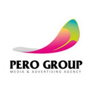 Медиа-группа Pero