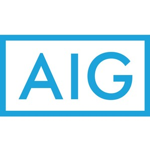 AIG ������������ ��������� ���������� AIG for Business �Beyond Insurance�