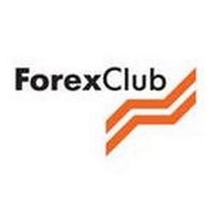 Fxclub отзывы