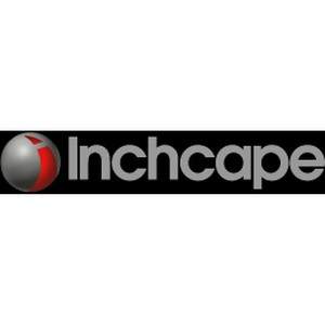 Inchcape Privilege Club – участник Jaguar Land Rover Day