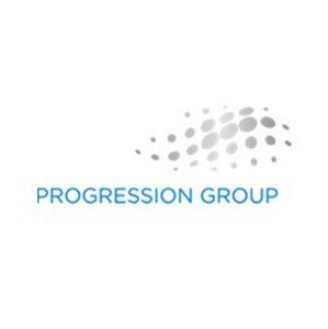 Progression � Park Production ����� ����������