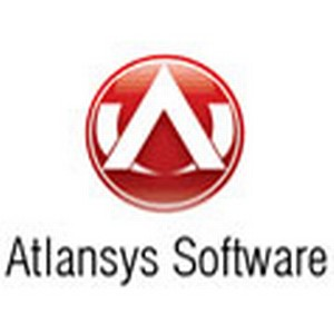 Atlansys WhiteCloud � ����� ������� ��� ���������� ����� � �����������