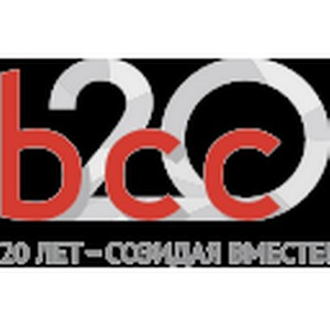 Компания BCC получила статус  Cisco Identity Services Engine Authorized Technology Provider Partner