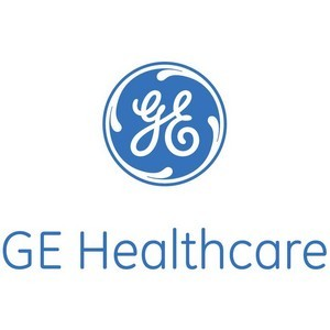 "GE Healthcare ������ ������� � �������� ����� ��������������� ������� ""����� �����������"""