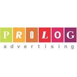 Рекламное агентство Пролог