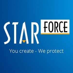 StarForce ��������� ������ ���������� ����� �� Android-�����������