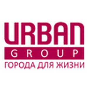 Urban Group ��������� ������� � �� �������� �2�.