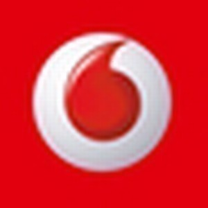 ������� ������ ��������� ������� � ���� ������������� ��������� Vodafone Smart Routes