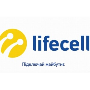 lifecell ��������� ����� ��������� � �������� �� ����� ��������� �������� � ������ � ������