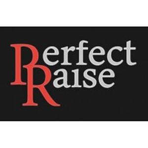 Бюро стратегических коммуникаций Perfect Raise