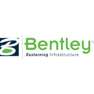 ������������ ����� ��������� One Blackfriars � ������� � ������� �� Bentley Systems