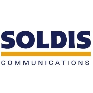 Soldis Communication Group  ���������� ����� � ���� - Lebenbau