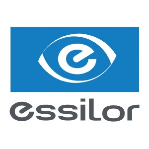 Essilor International ���� � top-100 Forbes