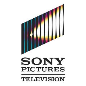 Sony Pictures Television Networks � ivi.ru ��������� � ������ ������������� �����������